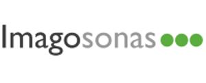 imagosonas
