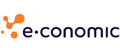 e-conomic accounting software