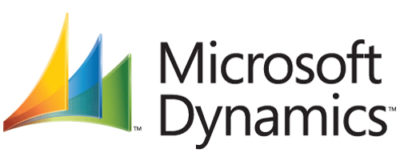 Microsoft dynamics service